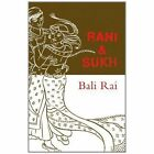 Rollercoasters: Rani and Sukh Reader by Bali Rai (Part-work (fasciculo), 2010)