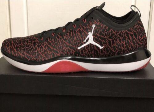 Eur Banned 49 14 Air Low Uk Us Jordan Sneakers Trainer Scarpe Nike 5 15 1 Mens 7qxXfR7Pw