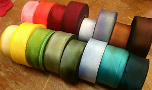 SILK-1-034-RIBBON-on-the-BIAS-HANAH-Made-in-USA-1yd-Hand-Dyed