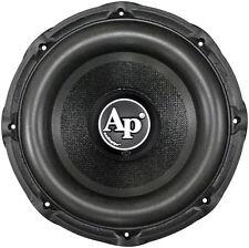 "Audiopipe TXXBD212 12"" Woofer Dvc 1500w Max"