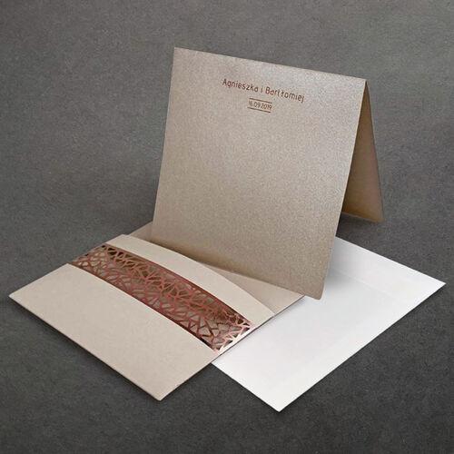 Einladungskarten Hochzeit Save the Date 1455 mit Umschlag!Geburtstagskarte,