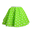 women-039-s-St-Patricks-Day-Costumes-Ireland-Costume-Irish-Dublin-Hen-Do-Costume thumbnail 3