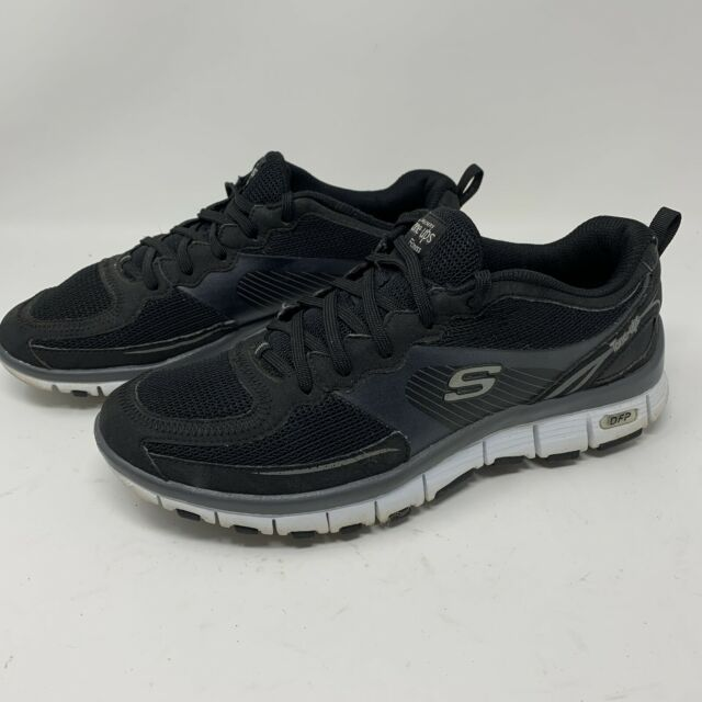 skechers tone ups mens