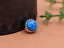 10X-10mm-Antique-Flower-Turquoise-Conchos-Leather-Crafts-Bag-Wallet-Decoration miniature 62