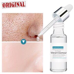 Hyaluronic-Acid-Serum-Moisturizing-Essence-Face-Cream-Acne-Treatment-Skin-Care
