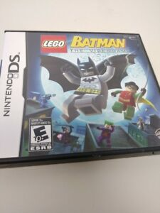 Lego-Batman-The-Videogame-Nintendo-DS