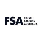 filtersystemsaustralia