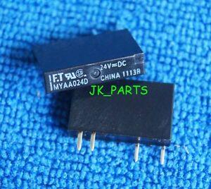 10x 0,012 Ohm 2 Watt Metallband Widerstand MPC76