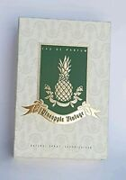 Pineapple Vintage Edp 100 Ml... Inspired By Creed Aventus... See Reviews