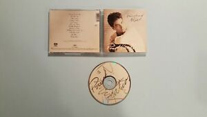 Paid-Vacation-by-Richard-Marx-CD-Feb-1994-Capitol-EMI-Records
