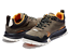 thumbnail 3 - Timberland Men's Garrison Trail WP Low Hiker NEW AUTHENTIC Brown A23F5 901