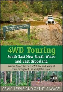 4WD-Touring-SE-NSW-and-East-Gippsland-Boiling-Billy