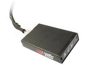Edge Products Comp Diesel Chip For 98.5-00 DODGE RAM 2500/3500 CUMMINS 5.9L