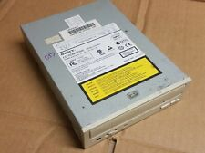 JAN.2000 Sony CD-ROM Drive CDU4821