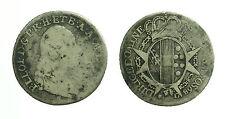 pci2959) Pietro Leopoldo di Lorena (1765-1790) - 1 Paolo 1789