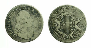 pci2959-Pietro-Leopoldo-di-Lorena-1765-1790-1-Paolo-1789