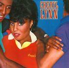 Preppie [Bonus Track] by Cheryl Lynn (R&B/Disco) (CD, Sep-2010, Sony Music)