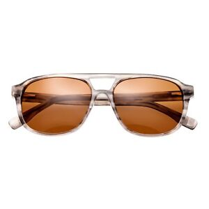 20e10c9a53c Simplify Torres Men s Polarized Grey Brown Sunglasses 105-ZB ...