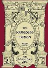 The Nameless Demon: Second Edition by J M Dragunas (Paperback / softback, 2014)