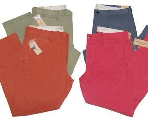 125-Ralph-Lauren-Denim-and-Supply-Super-Slim-Fit-Military-Khakis-Chinos-Pants