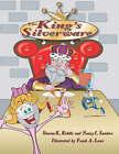 The King's Silverware by Sharon Kay Riddle, Nancy Ida Sanders (Paperback / softback, 2007)