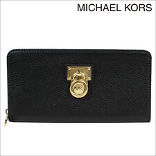 806f23be6a8586 item 1 NWT Michael Kors Hamilton Traveler Zip Around Pebble Leather Wallet  35T6GHXZ1L -NWT Michael Kors Hamilton Traveler Zip Around Pebble Leather  Wallet ...