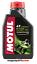Lubricante-Aceite-Moto-4-tiempos-Semi-Syn-MOTUL-5100-4T-10W50-1-litro