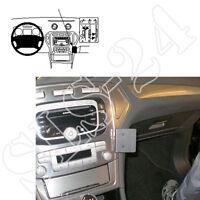 BRODIT ProClip 854056 Ford Mondeo 2008-2014 PDA Navi KFZ Halter / Konsole