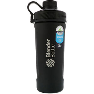 Blender-Bottle-Blender-Bottle-Radian-Insulated-Stainless-Steel-Matte-Black
