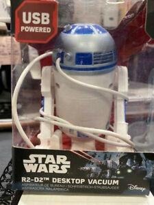 STAR-WARS-R2D2-Desktop-mini-vacuum