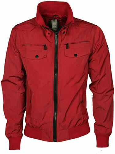 Men/'s ETO EJK293 Hooded White Designer Jackets Coats All Sizes S to XXL