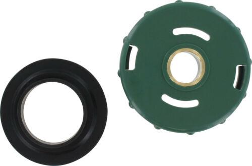hmp1-hmp7 Triuso Couvercle de remplacement pour tous les handmörtelpumpe mortier seringue