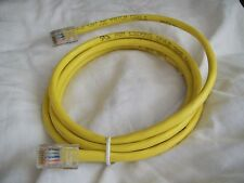 Internet Kabel E189529 AWM 2835 24AWG 60oC