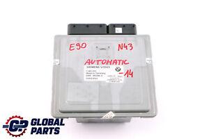 BMW-1-3-serie-E87-LCI-E90-gasolina-DME-de-N43-Unidad-De-Control-Del-Motor-7583225-automatico