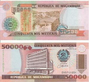 Mozambique-Mozambique-28-50000-Meticais-1993-UNC-Pick-138