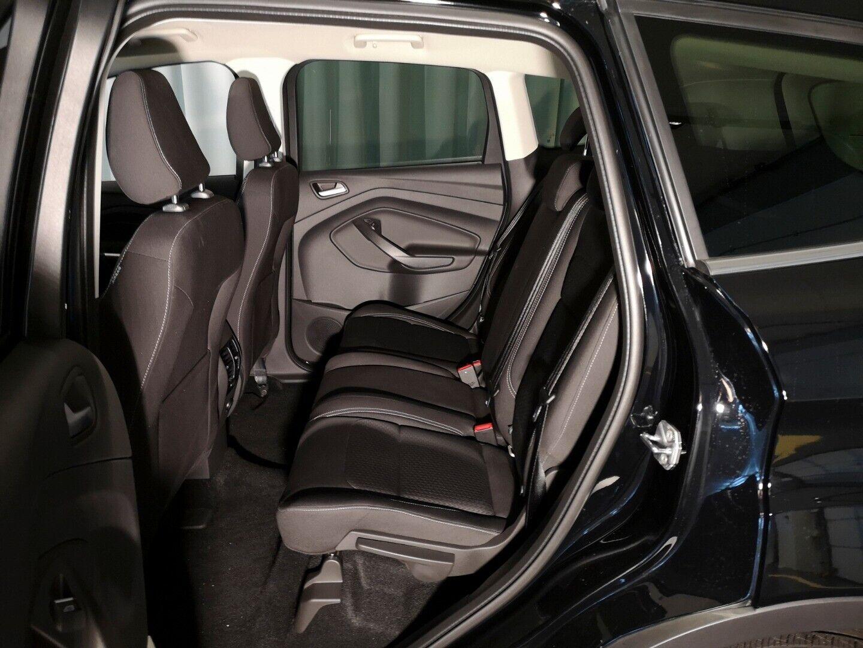 Ford Kuga 2,0 TDCi 120 Trend+ aut. - billede 6