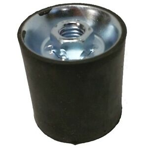 Mbw-Placa-Compactador-Choque-Montaje-2-O-D-X-5-4cm-Largo