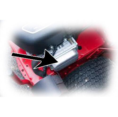 122Q72 122R02 12Q902 12Q972 12S902 Bobine D/'Allumage pour Briggs /& Stratton Mod