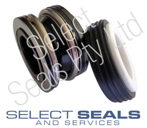 XF92 Davey Pool Pump Seal Model XF171-71101-0 Fits XF221 XF92 XP900H