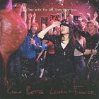 Know Better Learn Faster [Digipak] by Thao & the Get Down Stay Down (CD, Oct-2009, Kill Rock Stars)