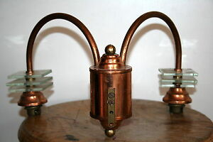 lampe-applique-annees-30-40-moderniste-design-streamline-bronze-byni-petitot