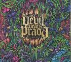 Plague Deluxe Edition 0854132001417 By Devil Wears Prada CD