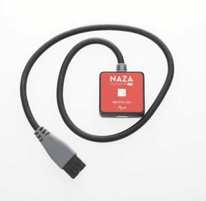 DJI NAZA USB WINDOWS 7 DRIVER