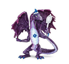 JEWEL DRAGON # 10149 ~ New For 2017!  FREE SHIP/USA w/ $25+SAFARI