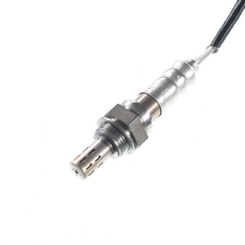 O2 02 Oxygen Sensor for Infiniti FX35 45 G35 M45 Q45 350Z Pathfinder 250-24450