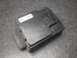 image is loading 02-kawasaki-ninja-ex500-ex-500-junction-fuse-