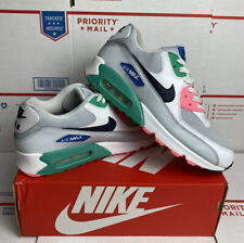 Nike Air Max 90 South Beach Miami Mens Size 11 2018 AJ1285 100 AM90