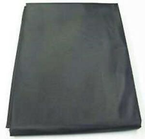 BLACK-POOL-TABLE-COVER-TO-SUIT-7-039-8-039-TABLES-NEW