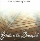 Ghosts on the Boardwalk by The Bouncing Souls (CD, Mar-2011, Chunksaah Records)