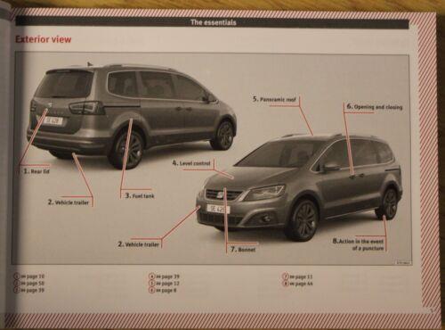 8 Hydrostößel//Vanne suiveur phrase Mercedes a-Classe B-Classe Vaneo 2118243